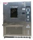 GB16422光源暴露氙灯测试设备定做