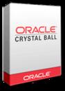 Crystal Ball水晶球风险管理软件