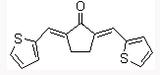 现货 CCT007093(CCT-007093) (Chembest)