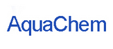 AquaChem水质数据分析、计划和地下水数据报告生成软件