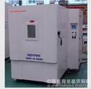 高低温低气压测试机