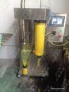 供应浙江高硼硅小型喷雾干燥机,多功能小型喷雾干燥机价格