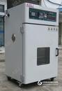 高低温循环测试机怎么用