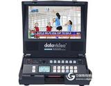 洋铭HRS-30HD可携式HD/SD-SDI含监看硬盘录像机