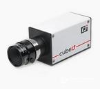 Cubert S118 多光谱成像仪