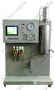 裂解反应实验装置