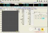 电子万能试验机GB/T2611