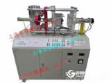 BR-YZS 透明液压注塑模拟成型机