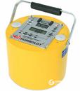 土壤刚度模量压实度测试仪