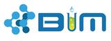 PEPCK,大鼠磷酸烯醇式丙酮酸羧激酶ELISA试剂盒供应商
