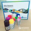 PAPP-A,小鼠妊娠相关血浆蛋白AELISA试剂盒价格