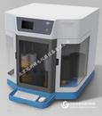 锰酸锂比表面积及孔隙率测定仪