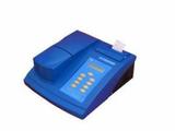 FA-WGZ-4000 台式浊度仪,水质浊度计