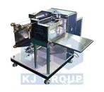 MSK-520 自动裁片机