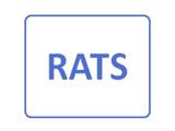 WinRATS | 经济时间序列软件