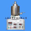 上海实博 KY-DRX-YTX流体液相物质导热系数测试仪(热线法) 液体导热系数测定仪 热导仪 厂家直销