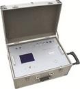 便携式汽车排气分析仪,汽车排气检测仪