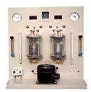 上海实博 LRX-1制冷循环演示实验装置 厂家直销