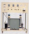 上海实博 YLX-2蒸气压缩制冷装置性能实验台 厂家直销