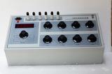 绝缘电阻表检定装置,电阻表检定仪