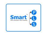 SmartPLS | 偏最小二乘结构方程建模软件