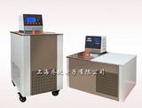 桂林磁力搅拌低温恒温槽
