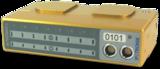德国IPETRONIK温度测量模块