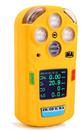 矿用多参数气体检测报警仪 四合一气体检测仪
