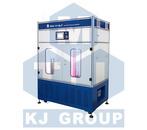 MSK-131-ALT64软包电池热压化成机