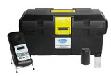 便携式色度快速测定仪 水质色度检测仪