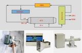 磨音测量仪 磨音测定仪