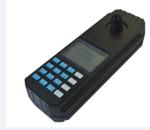 便携式二氧化氯测定仪,手持式二氧化氯检测仪