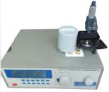 液体介电常数测定仪/液体介电常数试验机