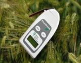 N-Pen植物氮素測量儀