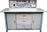 ZDAE-860A 网孔型电工技能及工艺实训考核装置