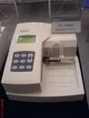 HC海迈血液测试系统