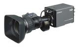 日立2/3寸3CCD高清摄像机DK-H32