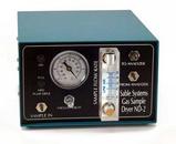 ND-2气体干燥器