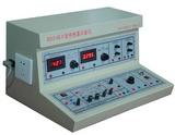 DICE-CGⅡ型传感器与检测技术实训装置
