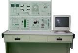 DICE-PLC可编程序控制器实验演示装置