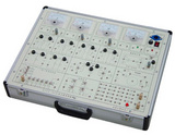 DICE-DGA型电路分析实验装置