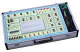 DICE-D6型数字模拟电路实验装置