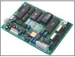 89C51用户系统