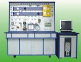 ZDI-LY1 楼宇空调监控系统实验实训装置