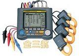 CW240电能质量分析仪