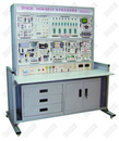 DICE-DZ-C1 电子技术综合实训装置