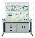 DICE-DP-1型 单片机·可编程控制器综合实验装置