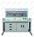 DICE-PLC-QD型PLC气动综合试验装置