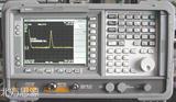 频谱仪租用 安捷伦 E4402B 频谱分析仪
