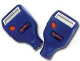 QuaNix 4200/4500涂层测厚仪